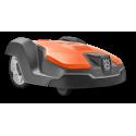 Robot tondeuse automower HUSQVARNA 450X