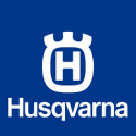 RIDER HUSQVARNA 214TC
