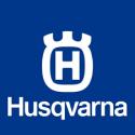 RIDER HUSQVARNA R214T 4x4 coupe de 94cm
